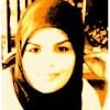 Hessah Alhashash