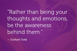 wpid-awareness-behind-them-eckhart-tolle-picture-quote