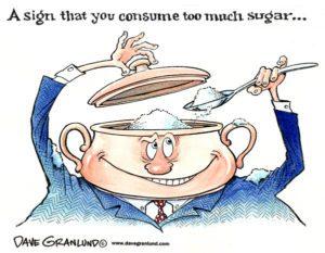 sugar-cartoon