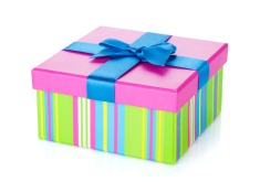 stock-photo-37258808-colorful-gift-box