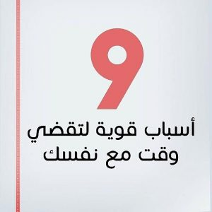 6ec6e7d8-fe67-4db9-b360-f139794689f4